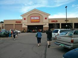 is king soopers open on cards