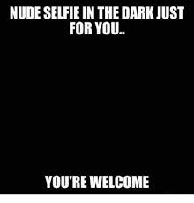 Nude Memes - nude meme album on imgur