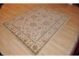 Faux Persian Rugs by 4 X 6 Rugs Washable Area Rugs Bed Bath And Beyond Area Rugs 4x6