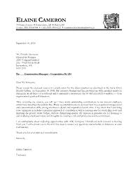 cover letter exles canada cover letter sle canada the best letter sle