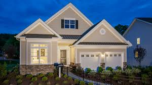 Elgin Il Active Community Regency At Bowes Creek Country