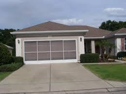 Overhead Door Gainesville by Garage Door Screens Ocala Florida Youtube