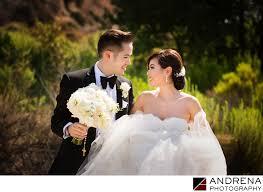 wedding photographers los angeles los angeles wedding photographer events portraits andrena