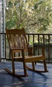 Antique Nursing Sewing Rocker Small Star Pattern Seat Identifying Old Rocking Chairs Lovetoknow