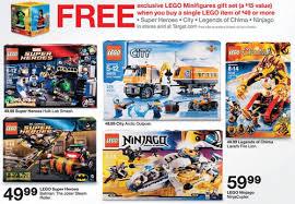 black friday target legos ninjago neoape page 3