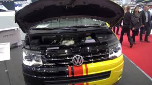 volkswagen kombi wallpaper hd mtm vw transporter 500 hp dkg and 4wd tuned rs3 engone geneva 2012