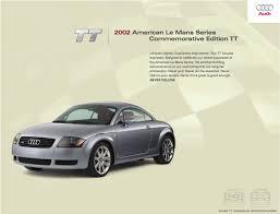 audi tt coupe 2005 cartype