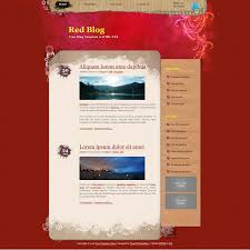 free website templates dreamweaver html website templates