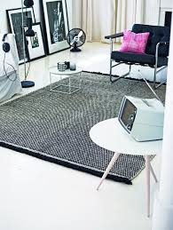 Tapis Couloir Saint Maclou by Indogate Com Salle A Manger Campagne Chic