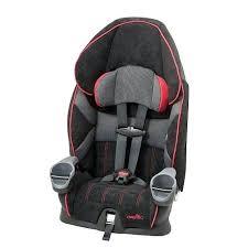 black friday baby stroller deals baby car seat canada expiry baby car seat canada baby car seat