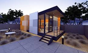 Shotgun House Design What Is A Shotgun House Angie U0027s List