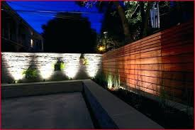 multi color led landscape lighting multi color landscape lights waterproof height cm led large tower