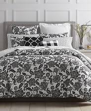 Duvet Club Charter Club Floral Duvet Covers U0026 Bedding Sets Ebay