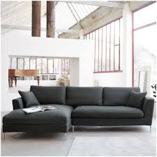 Grey Couch Decorating Ideas Furniture Light Grey Sofa Decorating Ideas Living Room Ideas