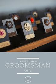 best and groomsmen gifts best custom groomsmen gifts two guys bow ties