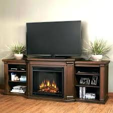 target fireplace tv stand electric fireplace stand target contemporary stands excellent electric fireplace target fireplace stand target fireplace