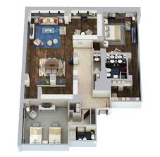 panorama towers floor plans luxury nyc hotel suite metropolitan suite lotte new york palace