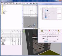 creating a plan house sweet home 3d 3 part create video youtube