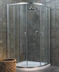shower ideas for small bathrooms shower ideas for small bathrooms ewdinteriors