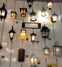 allen and roth lighting allen roth 4 head decorative track light fresh print of allen and