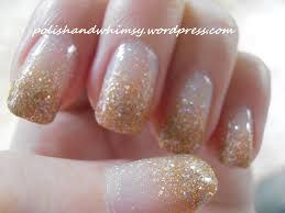 polish u0026 whimsy a little polish affair