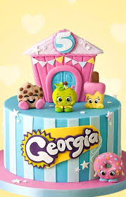 25 best ideas about birthday ideas shopkins cake images and marvelous top 25 best