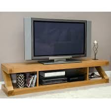 Simple Furniture For Tv Simple Tv Stands U2013 Flide Co