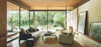 the modern house u2013 chanintr