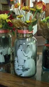 60 year anniversary party ideas 70th wedding anniversary party ideas search 70th