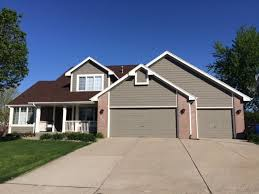 house paint sherwin william color is