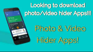 defragmenter for android phone how to hide photo on android phone best photo and
