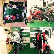 benelli motorcycle dsk benelli chennai home facebook