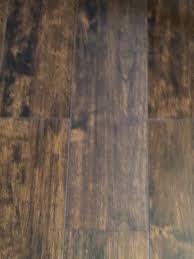 floor and decor hilliard bathroom winsome decorative backsplash tiles by floor and