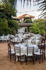 wedding venues in tx villa antonia weddings get prices for wedding venues in tx