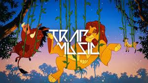 lion king hakuna matata remixmaniacs trap remix