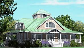 grand island cottage 4220 sf southern cottages