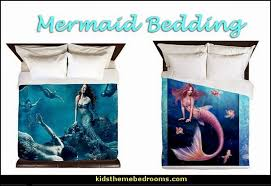 theme bedding for adults decorating theme bedrooms maries manor underwater bedroom ideas