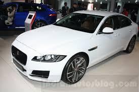 lexus sedan price in india list of 9 compact sedans sedans launching in india this year