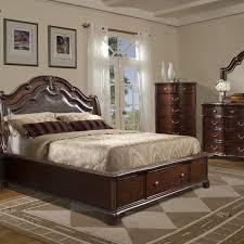 Cheap Bed Frames San Diego Designer Furniture San Diego G27963 5