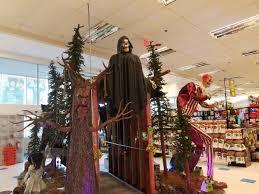 spirit halloween new jersey john medero johnmedero twitter