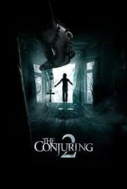 the conjuring 2 movie review u0026 film summary 2016 roger ebert