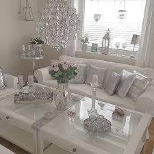 silver living room ideas marvellous bling home decor best 25 silver living room ideas on