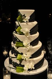 cheap birthday cakes budget wedding cakes brilliant ideas cheap wedding cake 17