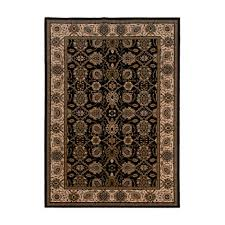 Ethan Allen Area Rugs Shop Traditional Rugs Patterned Rugs Ethan Allen