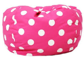 Pottery Barn Kids Bean Bag Chairs Pottery Barn Knock Offs Or Cheaper Room Furniture Bedding And