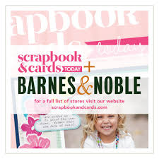 Barnes And Noble Elizabethtown Ky Barnes U0026 Noble Store Directory Scrapbook U0026 Cards Today Magazine