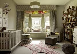 Window Treatments For Bay Windows In Bedrooms - walls interiors window treatment ideas for bay windows with