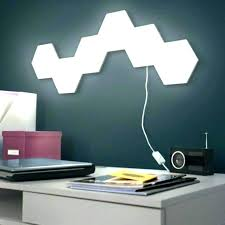 neon pour bureau plafonnier neon bureau plafonnier neon bureau eclairage neon pour