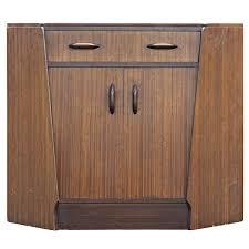 secretary desk for sale craigslist secretary desk pine hill rustic pine secretary desk with hutch