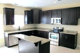 white kitchen cabinets with black hardware white shaker cabinet hardware new knobs for kitchen cabinets nice